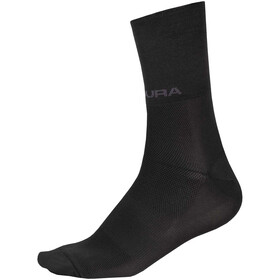 Endura Pro SL II Socks Men black